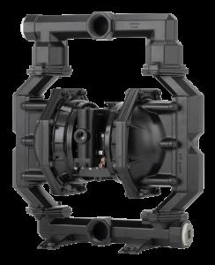 ARO-PPF20X-XXX-SXX-B-Specialty-Flap-Valve-Diahpragm-Pump