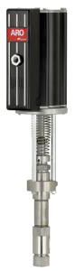 ARO-NM2318B-13-Pnuematic-Two-Ball-Piston-Pump